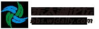 千嬴国际官网_千赢国际娱乐手机官网_千嬴国际app【国际认证】