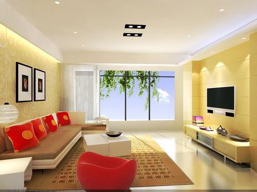 2013家具设计中的流行趋势