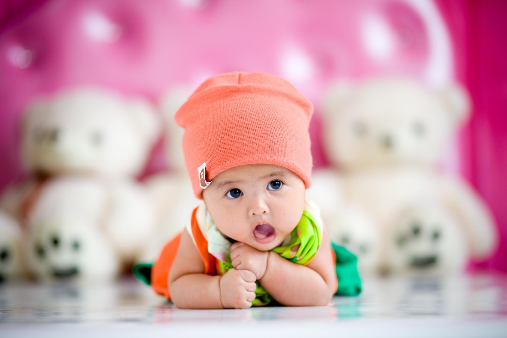 欢迎加入吴江孕妈育儿母婴交流群 131039938 民生妈妈群