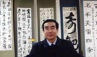 东华能源周一峰_胡润全球富豪榜发布!苏州13人上榜,吴江人占了......